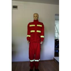 Pantalon uniforma
