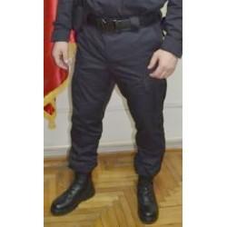 PANTALON SERVICIU A.N.P. - RIPSTOP